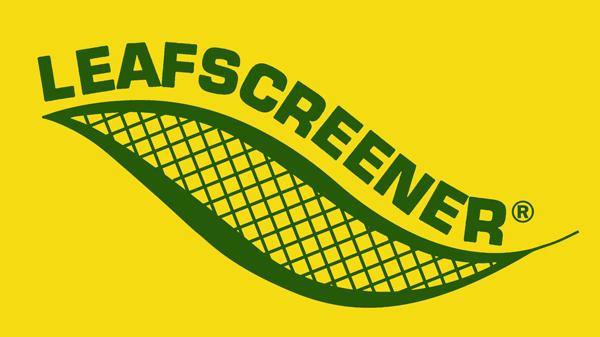 LEAFSCREENER®