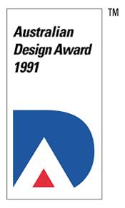 Australian Design Award